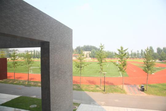 北京第二外国语学院中瑞酒店管理学院招生就业网