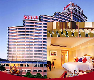 中瑞酒店管理学院安排一个学期的企业实习的作用-我院二〇〇八级学